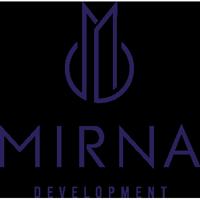 MIRNA Logo